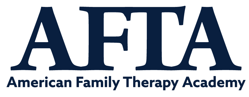 AFTA Final Logo