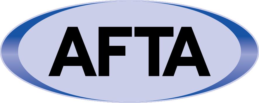 AFTA Old Logo