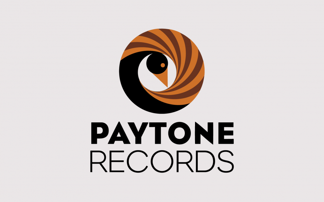 Nicholas Payton and Paytone Records