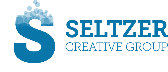Seltzer Creative Group