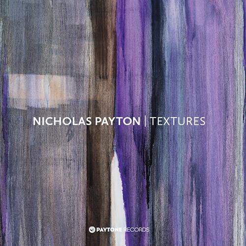 Nicholas Payton / Textures
