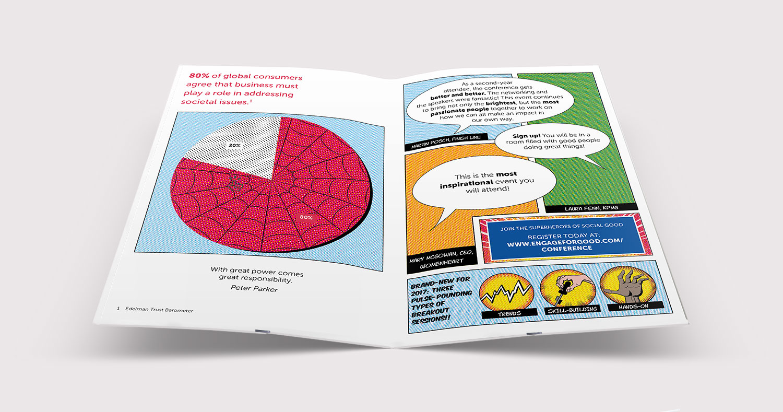 CMF brochure inside cover