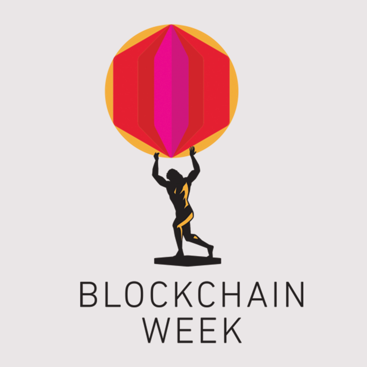 01 BlockChain Logo comp