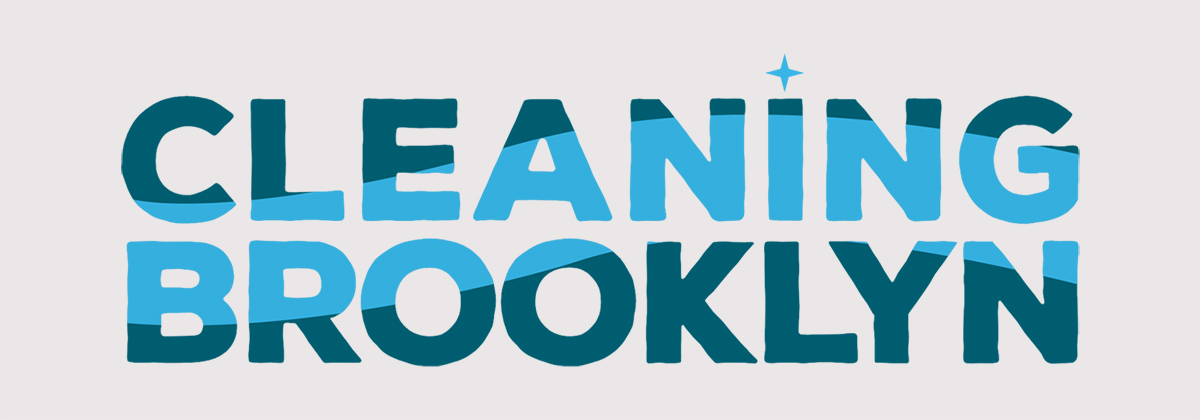 02 Cleaning Brooklyn Logo