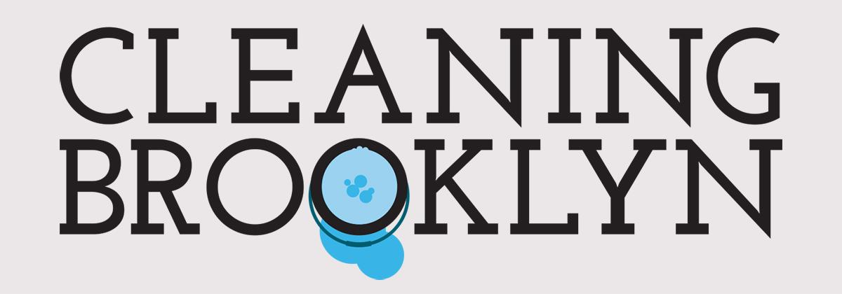 04 Cleaning Brooklyn Logo