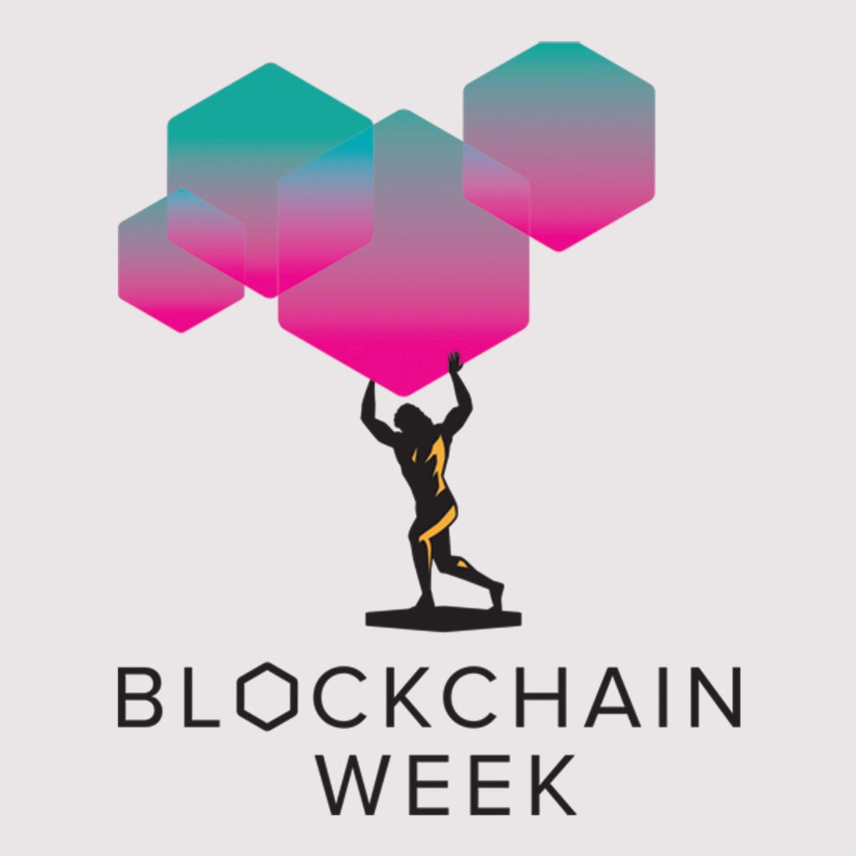 04 BlockChain Logo comp