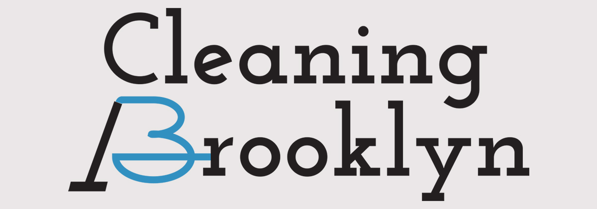 05 Cleaning Brooklyn Logo