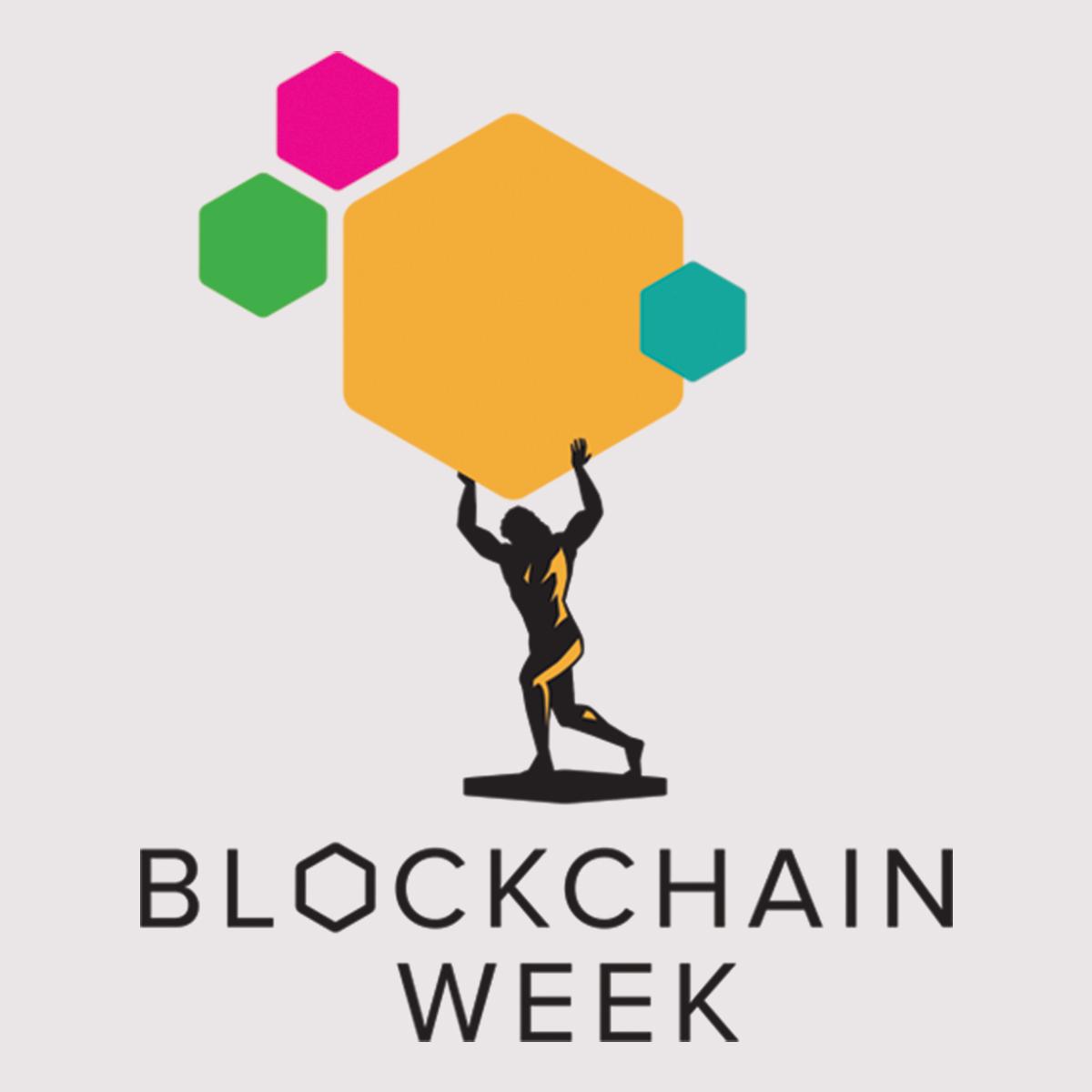 05 BlockChain Logo comp