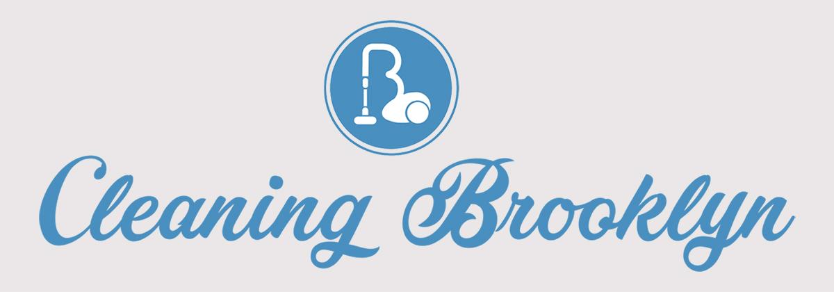 06 Cleaning Brooklyn Logo