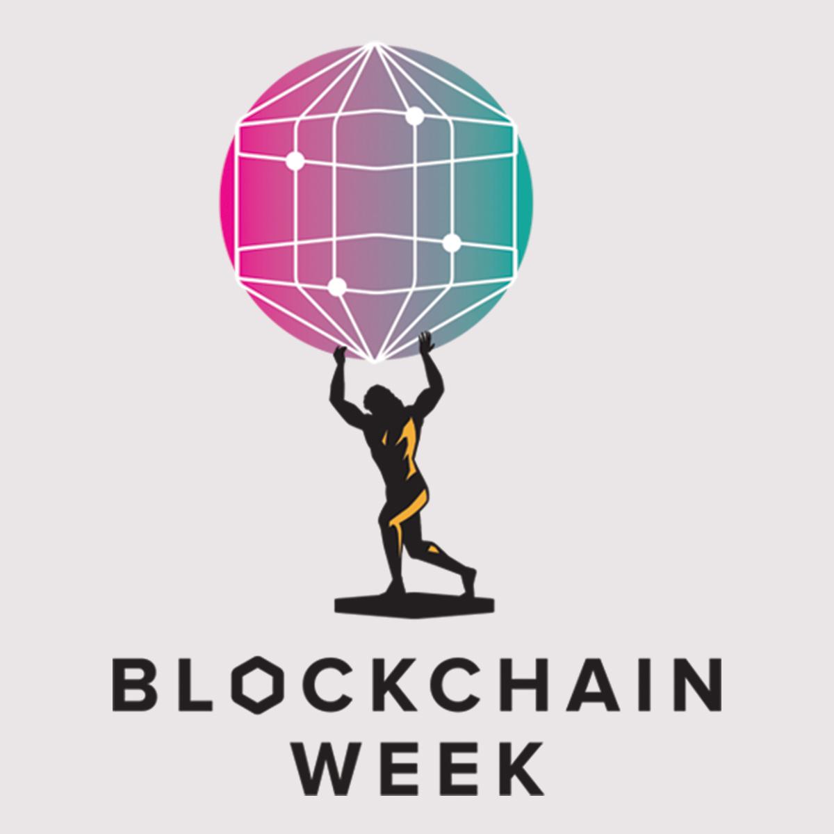 06 BlockChain Logo comp