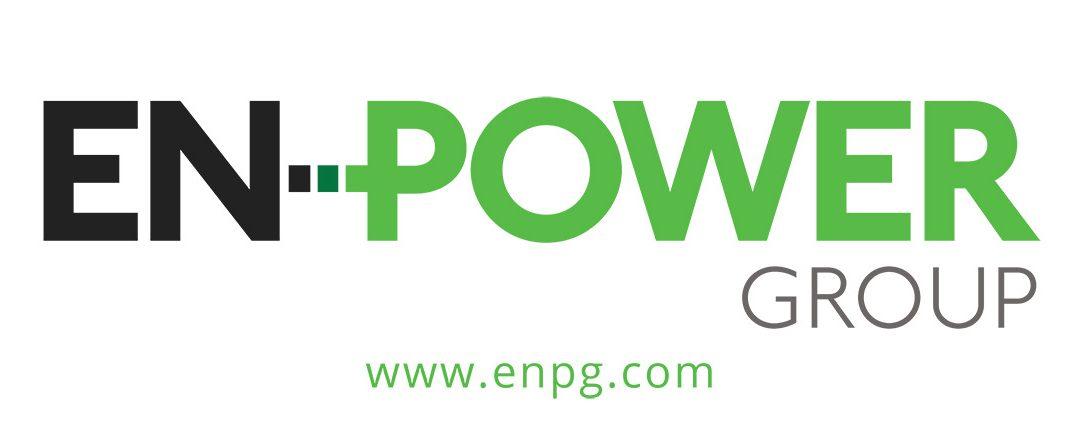 ENPG website