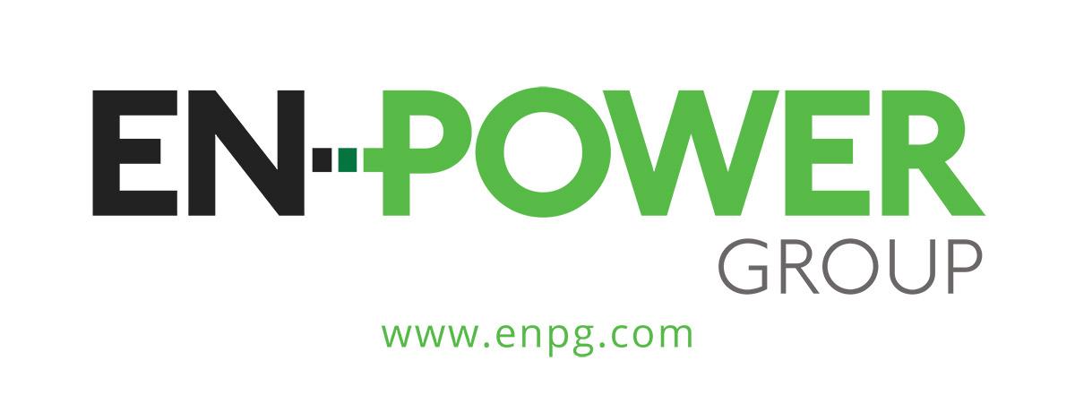 ENPG Deep Energy